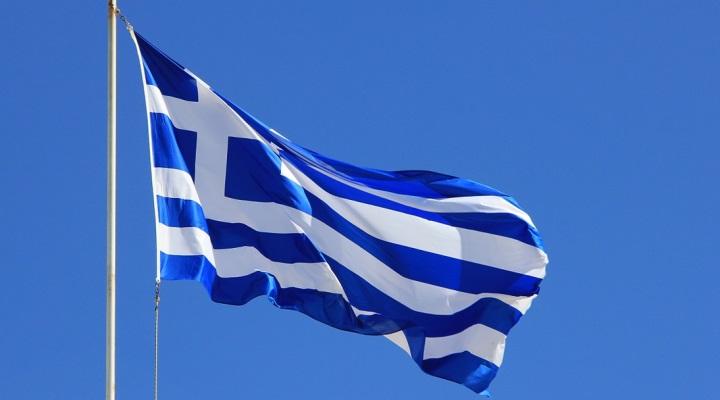 Griechenland braucht substanzielle Schuldenerleichterungen