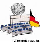 bg-001-bundestag-c-reinhild-kassing
