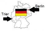 bg-003-wahlkreis