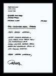 bg-006-einladung