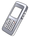bg-008-telefon