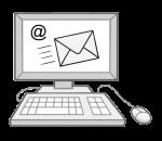 bg-009-email
