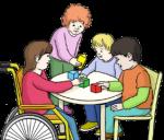 bildung-02-kindergarten