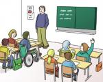 bildung-03-schule