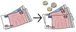 bildung-07-geld