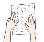 bildung-14-blindenschrift