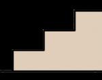 bp-011-hindernis