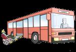 bp-015-bus
