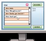 bp-016-internet