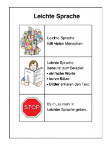 bp-021-leichtesprache
