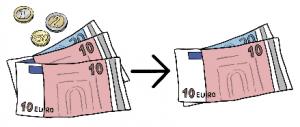 bp-026-geld