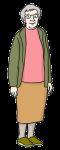 bp-027-altefrau