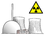 bt-010-atomenergie