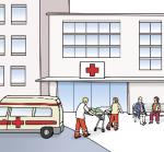 gup-013-krankenhaus