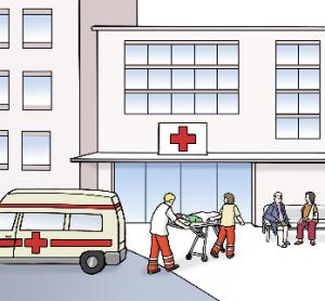 gup-020-krankenhaus