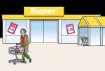 liebe-21-supermarkt