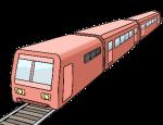 mobil-03-zug