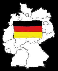 ps-004-deutschland