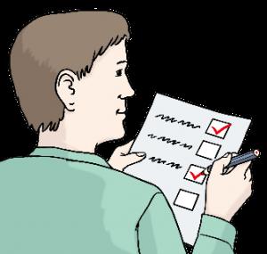 ps-006-checkliste