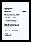ps-007-brief