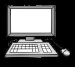 ps-010-computer