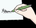 ps-012-unterschrift