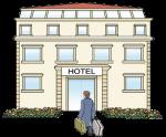 sk-003-hotel