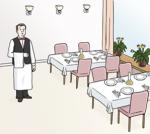 sk-006-restaurant