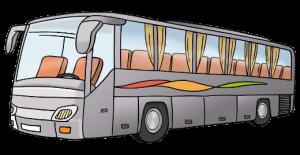 trier-010-bus