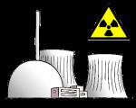 wk-004-atomkraft