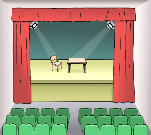 wk-006-theater
