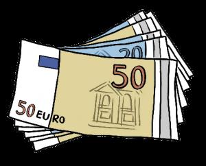 ent-001-geld