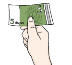ent-009-geldgeben