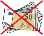 ent-014-keingeld