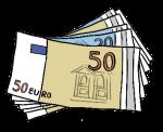 transp-011-geld