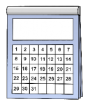 transp-013-kalender