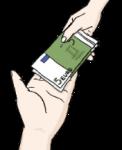 transp-014-handgeld