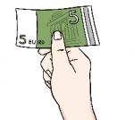 transp-018-handgeld