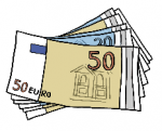 transp-019-geld